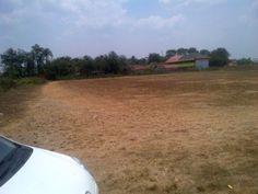 Tanah di jl Cibarusah cikarang di jual dan disewakan bekasi, cikarang Cikarang Timur » Bekasi » Jawa Barat