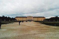 #Vienna #1 – Michael Micci ci prende per mano e ci accompagna per Vienna. #Viaggi #Travelblog #Ontheroad #Wien