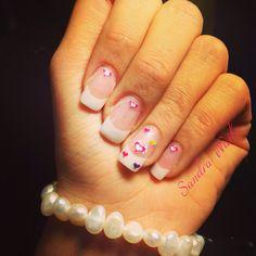 www.facebook.com/nails.sandra.nails