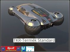 TKR Képek 201305.05-2  - 2019.03.08. Linux, App, Marketing, Design, Apps, Linux Kernel