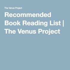 Quantize Courses shares with you some of the tools and resources. Book Recommendations, Reading Lists, Venus, Books To Read, Recommended Books, Learning, Projects, Audio, Tools