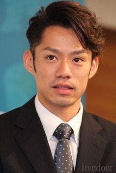 【画像】浅田真央、勝つための要素は「ジャンプが一番だと思っている」 - ライブドアニュース