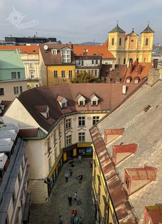 Our Bratislava Photo Gallery features the town's historic centre and old quarter with cobblestoned streets and pretty squares. Family Vacation Destinations, Cruise Vacation, Cruise Tips, Family Vacations, Disney Cruise, Road Trip Essentials, Road Trip Hacks, Road Trips, Travel Goals