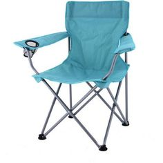 135 Best Folding Chairs Images Folding Chair Outdoor