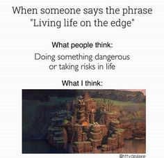Yup totally especially when I'm watching Alaska the Last Frontier Stupid Funny Memes, Funny Relatable Memes, Funny Quotes, Httyd Dragons, Dragons Edge, Dreamworks Dragons, Dragon Memes, Living On The Edge, Dragon Trainer