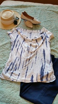 aa4f49d4 41 Best Vinted Picks images | Clothes for women, Halter tops, Ladies ...