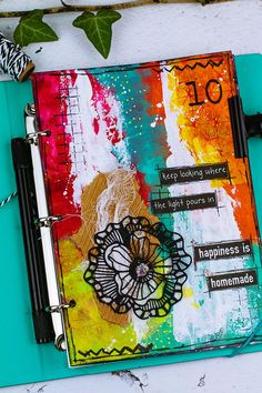 Office Supplies, Notebook, The Notebook, Exercise Book, Notebooks