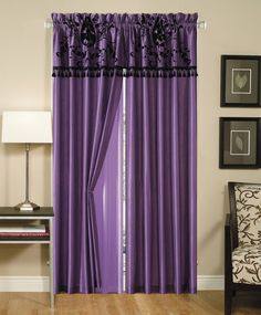e0d28f12b The insulated blackout curtain making it a perfect sleeping solution for  baby rooms