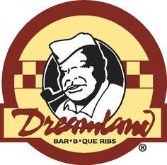 Dreamland BBQ | Birmingham Restaurant Week
