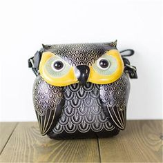 eb2589b6c4ce [Handmade gift ideas] It's so lovely to bag cute animals with you everyday