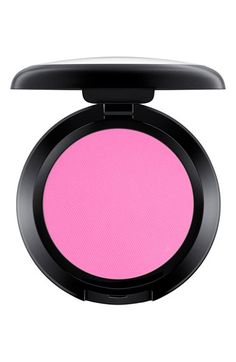 MAC blush in this could be found