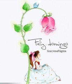 Disney Characters, Fictional Characters, Cinderella, Disney Princess, Wallpaper, Angel, Facebook, Cute Good Morning Images, God Loves You