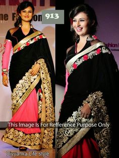 Shop online for beautiful collection of designer sarees on best and cheapest prices only at www.shopcity24x7.in .Free Shipping and Cash on Delivery in India.
