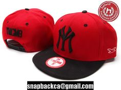 Cheap Snapbacks Store offers an outstanding selection of Wholesale Famous Snapback Hats