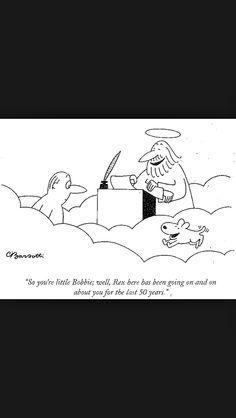 I teared up reading this! I love my dog! Love My Dog, Puppy Love, Happy Puppy, Fu Dog, Dog Cat, Chihuahua, Yorkie, Pekinese, Rainbow Bridge