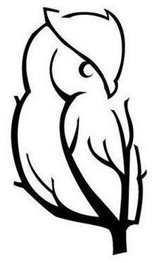 Stilvoller Wikinger Irischer Vogel Gravur Symbol Edelstahl