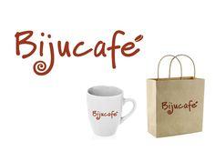 Logo Bijucafé