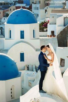 39 Delightful Greek wedding ideas images | Wedding ideas