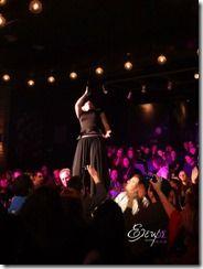 Fan, Concert, Posts, Facebook, Messages, Concerts, Hand Fan, Fans