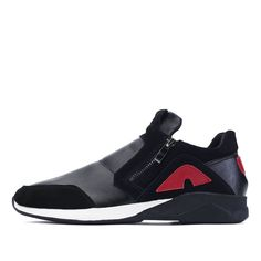 Find More Men's Casual Shoes Information about Man Shoes Fashion Spring Men Casual Flats Fashion Male Footwear Size 39 to 44 Black Blue Wine Red,High Quality shoes standard,China fashion athletic shoes Suppliers, Cheap fashion shoes women from Hong Kong Mansway Trade Co.,Limited on Aliexpress.com