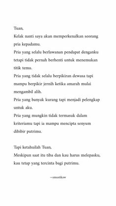 Ideas wall paper yellow love for 2019 Quotes Rindu, Tumblr Quotes, Text Quotes, People Quotes, Love Quotes, Inspirational Quotes, Broken Home Quotes, Cinta Quotes, Wattpad Quotes