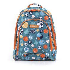Hayden Teen Wolf, Backpacks, Bags, Products, Fashion, Backpack, Turquoise, Handbags, Moda