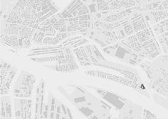 David Chipperfield Architects – Elbtower