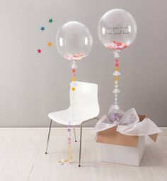 Are you interested in our sweet dreams? With our thinking of you gift you need look no further.