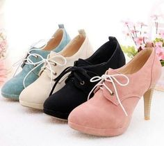 Imágenes De Fashion Shoes Mejores En Zapatos 114 Pinterest Oq6nU15v
