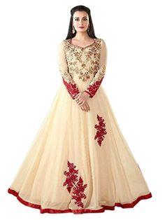 Shoppingover Indian ethnic Party wear Floor Length Anarka... https://www.amazon.com/dp/B072QD9PBY/ref=cm_sw_r_pi_dp_x_IvLnzb1ZNB9F7