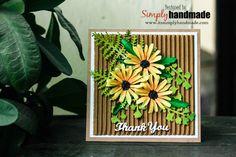 #itssimplyhandmade#elizabethcraftdesigns#handmadeflowers#giftbox