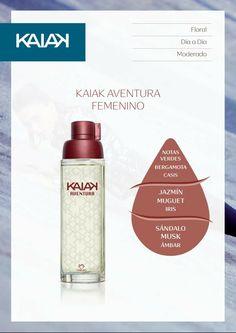 Natura Cosmetics, Iris, Lipstick, Floral, Beauty, Instagram, Bath And Body, Drive Way, Adventure