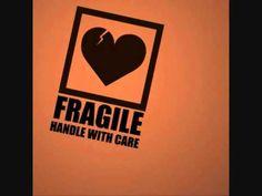 Sting - Fragile (Salsa version) - YouTube