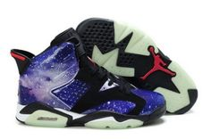 brand new 2e3c2 0e3e2 Find Air Jordan 6 Glow In The Dark Purple Black Cheap To Buy online or in  Footlocker. Shop Top Brands and the latest styles Air Jordan 6 Glow In The  Dark ...
