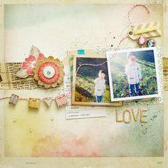 Kaori- http://chelseavn.blog43.fc2.com/blog-entry-722.html#