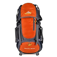 Shop a great selection of VBIGER Hiking Backpack Camping Backpack Foldable Packable Outdoor Climbing Travel. Find new offer and Similar products for VBIGER Hiking Backpack Camping Backpack Foldable Packable Outdoor Climbing Travel. Hiking Backpack, Travel Backpack, Backpack Bags, Day Backpacks, Outdoor Backpacks, Camping And Hiking, Camping Gear, Camping Hammock, Hammocks