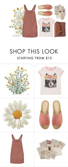 """27