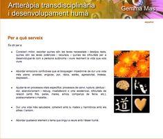 http://www.artterapia.net/