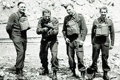 Established in 1940 on the orders of Winston Churchill, the British Resistance Organisation was the government's highly classified response to the threat of imminent invasion following the evacuation of British troops at Dunkirk #wwii #war #history