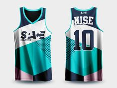 SOLERAS on Behance Sports Jersey Design, Basketball Design, Basketball Uniforms, Basketball Jersey, Mens Casual Suits, Sport Man, Textile Design, Sport Outfits, Sportswear