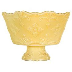 Russo Trifle Bowl