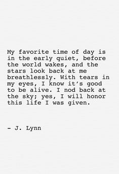 48 Trendy ideas for early bird quotes night owl Now Quotes, Bird Quotes, Quotes To Live By, Quotes About Birds, Beautiful Poetry, Beautiful Words, Night Owl Quotes, Early Morning Quotes, Uplifting Quotes