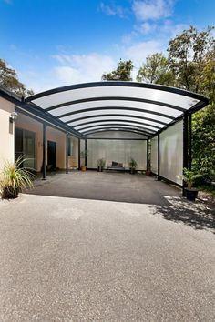 8 best carport images carport designs carport ideas car shelter rh pinterest com