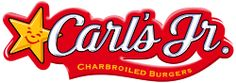 Carl's Jr., an American-based fast-food restaurant chain, predominantly operates in the Western and Southwestern states. In 1941 Carl Karcher and his wife, Margaret Karcher (née. Heinz), borrowed $311 on their Plymouth automobile and purchased a hot dog cart which they operated at 1108 North Harbor Boulevard in Anaheim, California.
