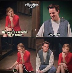 Chandler& expressions😝 Hahahaha😂 The post Chandler& expressions😝 Hahahaha& appeared first on Friends Memes. Friends Tv Show, Tv: Friends, Serie Friends, Friends Scenes, Friends Cast, Friends Episodes, Friends Moments, Friends Forever, Chandler Friends
