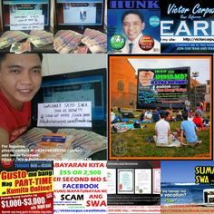 Know more about SWA???,     =>WATCH THIS VIDEO    1.http://www.youtube.com/watch?v=cc1TUTOWyXk     2. http://youtu.be/VlqA9q9_kv0    CONTACT ME GUY'S    C.P. # +639266385246    ADD OR MESSAGE ME IN FACEBOOK:    http://www.facebook.com/victor.corpuz.758    VISIT MY WEBSITE:    http://victorcorpuz.swaultimate.com/    LIKE MY FAN PAGE PLEASE:    http://www.facebook.com/supremewealthalliance.victorcorpuz