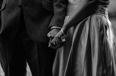4 Things Pre-Marriage Counseling Taught Me That Every Couple Should Consider Before They Commit. Lay a strong foundation as soon as possible.