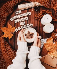 Autumn Cozy, Fall Winter, Autumn Interior, October Country, Autumn Aesthetic, Collor, Happy Fall Y'all, Autumn Photography, Fall Baby