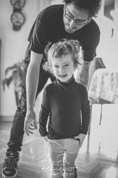 Kids - Lifestyle - Portrait - Nens http://instantsordinaris.tumblr.com