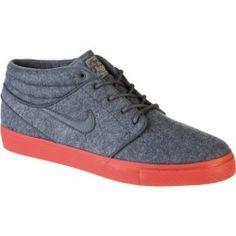 211c47edd0c6 20 Best Men s Shoes images